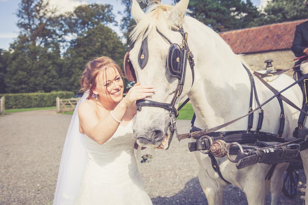 Buckminster-barn-wedding-476