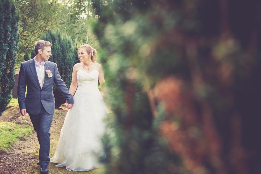 Buckminster-barn-wedding-676
