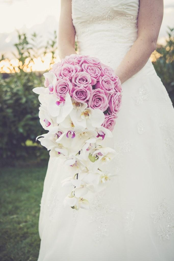Buckminster-barn-wedding-751