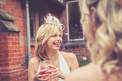 Chester-Zoo-Wedding-329