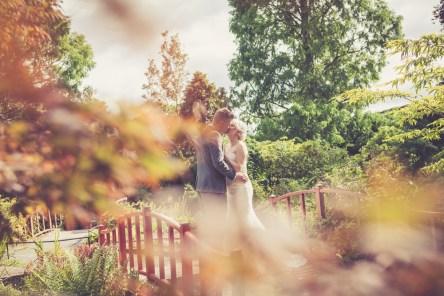 Chester-Zoo-Wedding-368