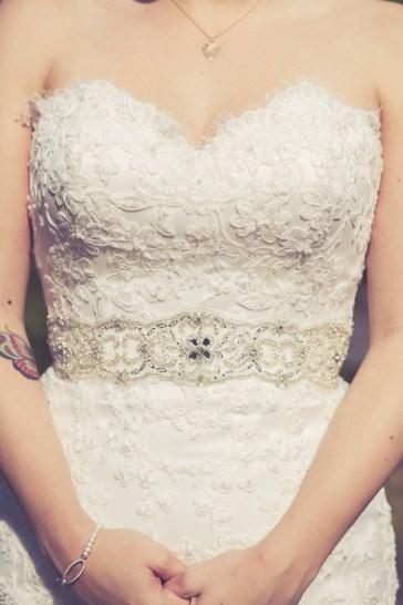 Chester-Zoo-Wedding-407