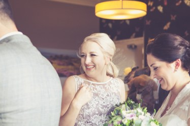 peak-district-wedding-H&J-115