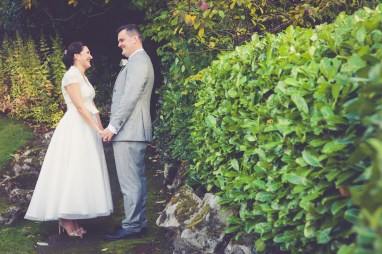 peak-district-wedding-H&J-158