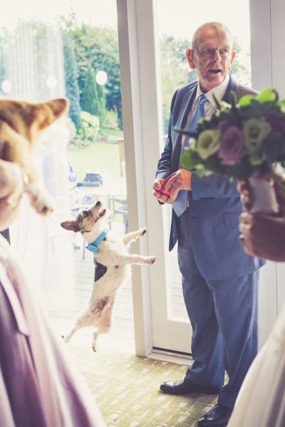 peak-district-wedding-H&J-198