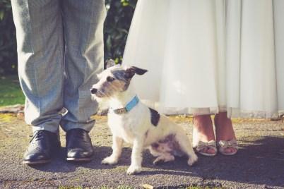 peak-district-wedding-H&J-224