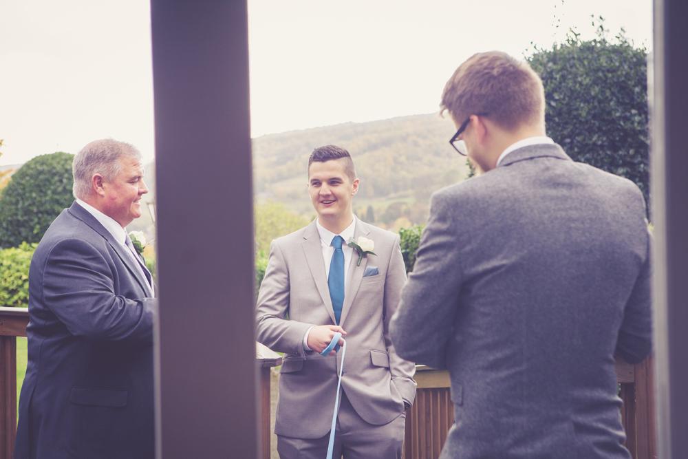 peak-district-wedding-H&J-35