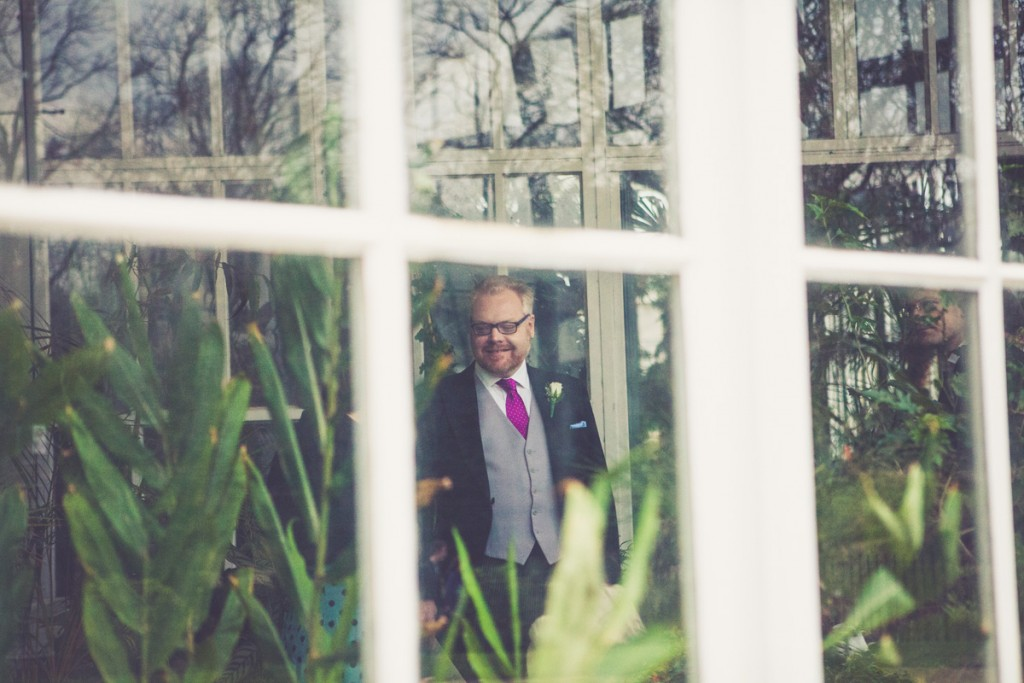 Buxton-Pavillion-Gardens-Wedding-18