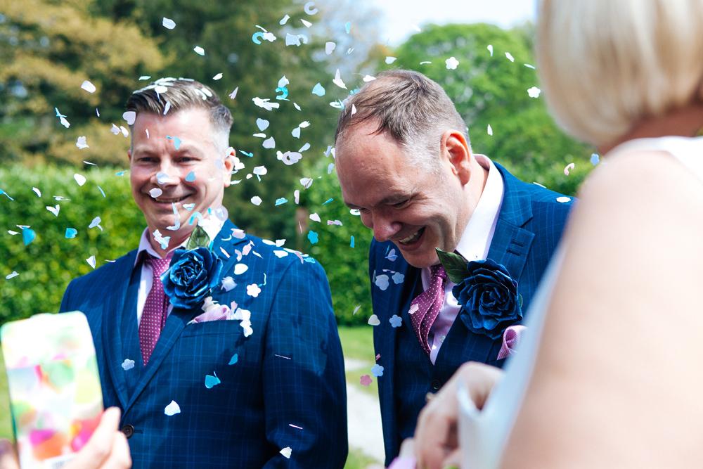 Risley-Hall-wedding-116
