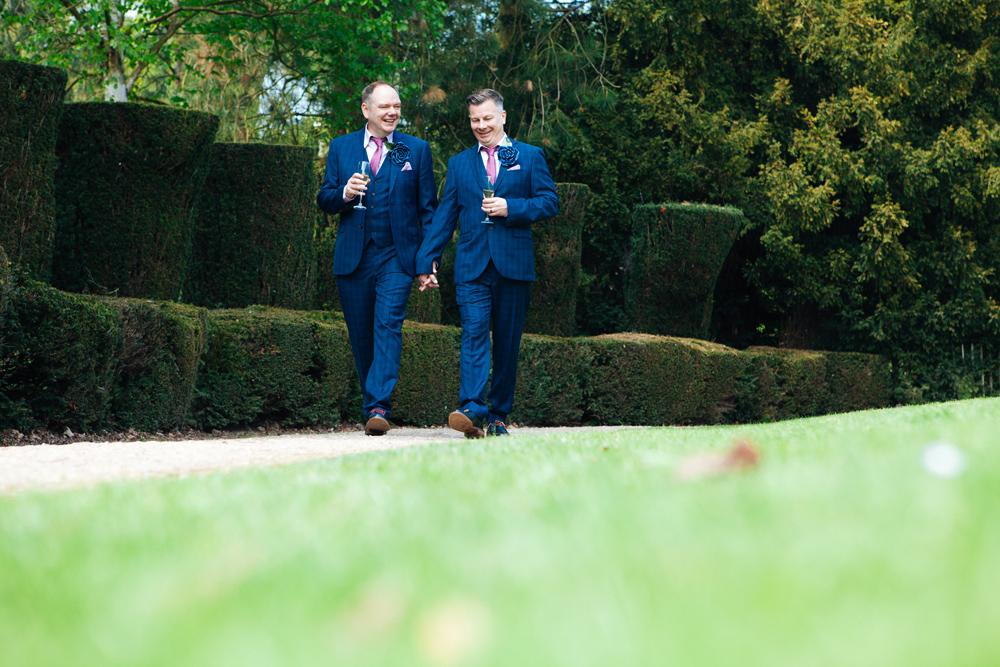 Risley-Hall-wedding-174