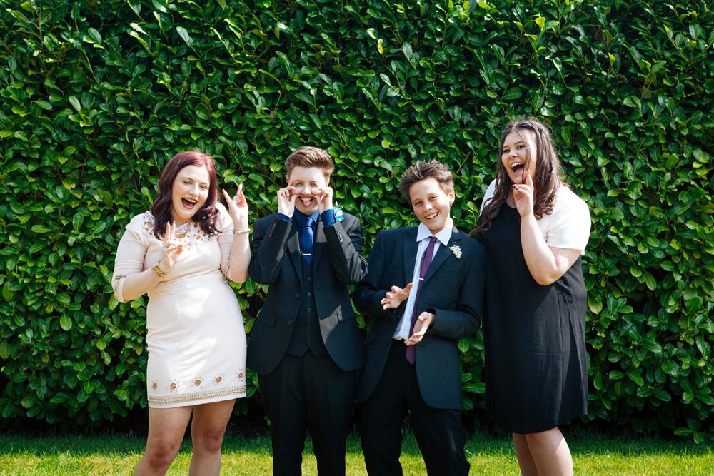 Risley-Hall-wedding-251