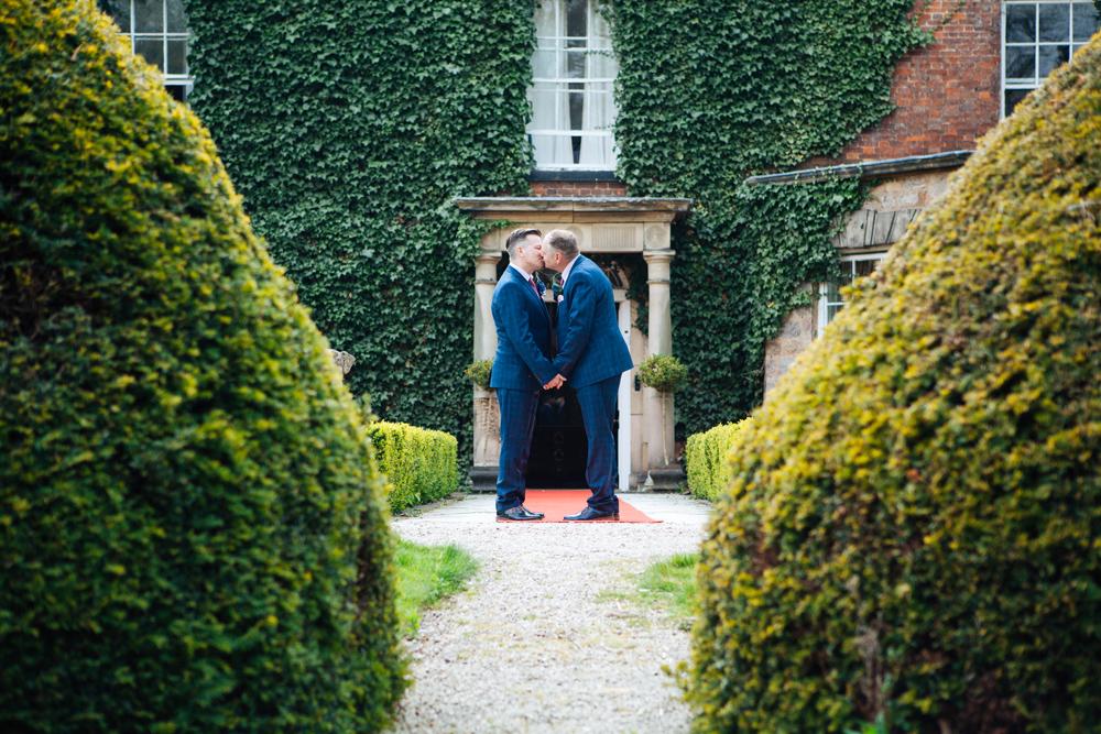 Risley-Hall-wedding-309