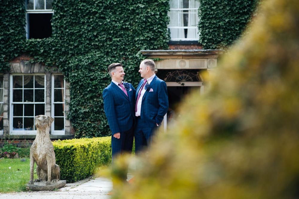 Risley-Hall-wedding-313