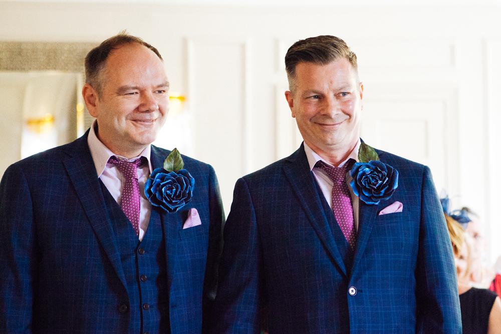 Risley-Hall-wedding-67