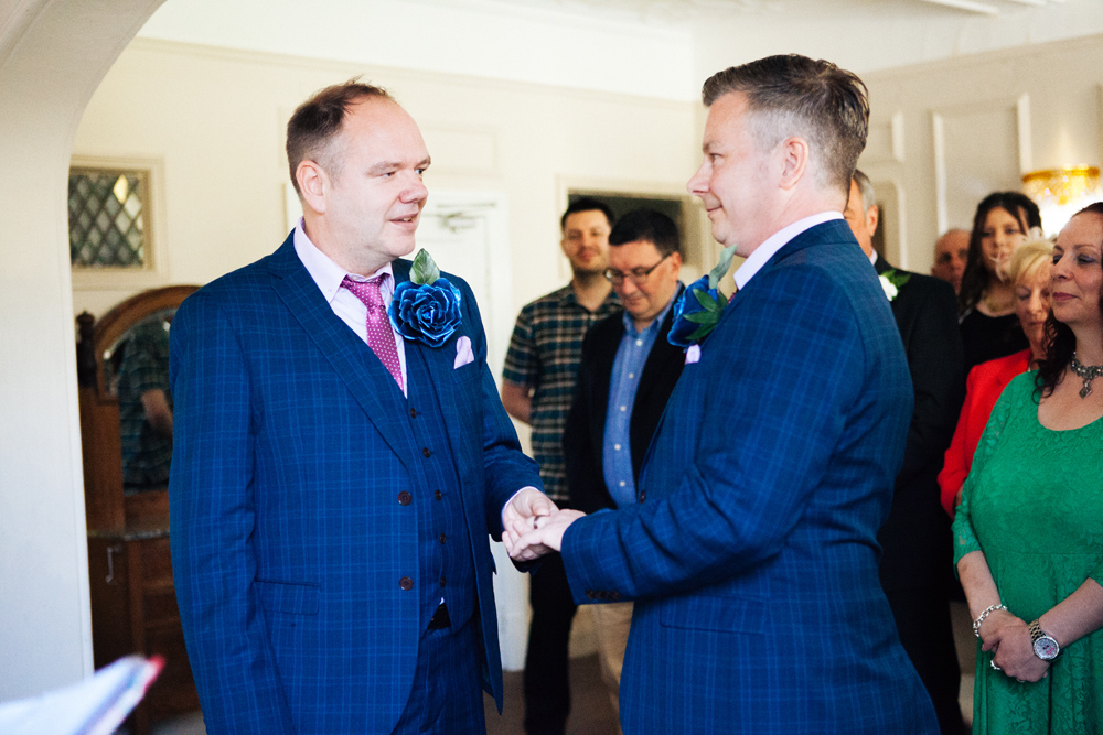 Risley-Hall-wedding-76