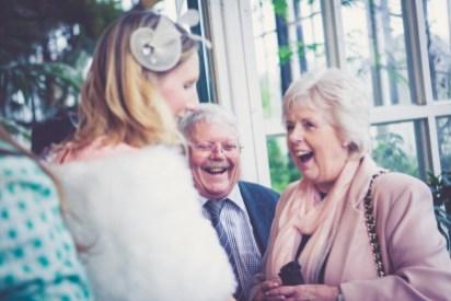 Buxton Pavilion Gardens Wedding