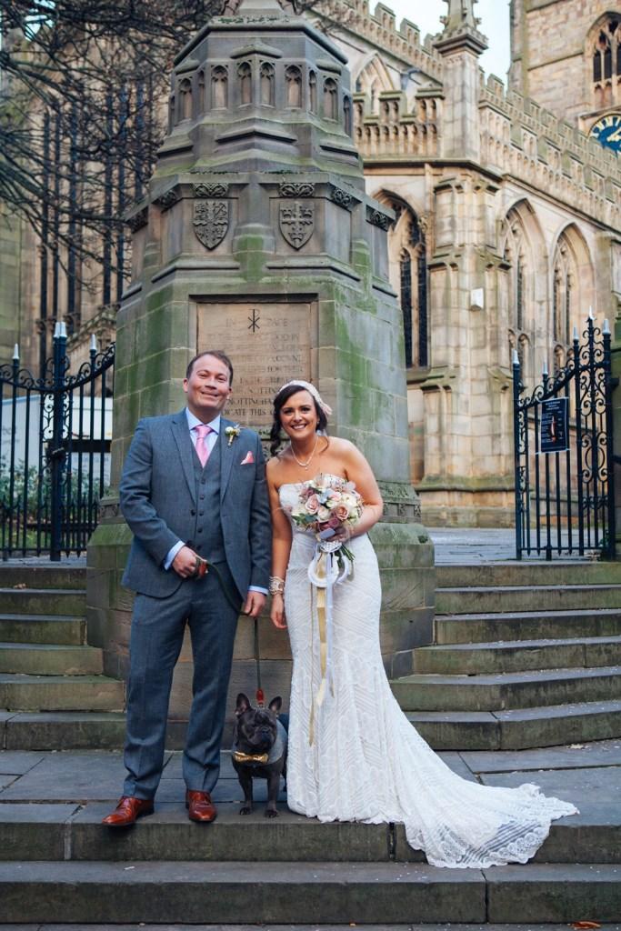 Marie&dave_wedding-628