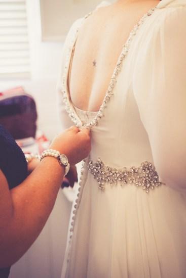 E&N_Woodborough_Hall_Wedding-225