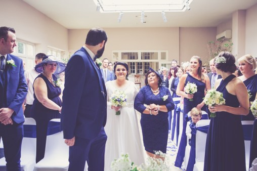E&N_Woodborough_Hall_Wedding-293