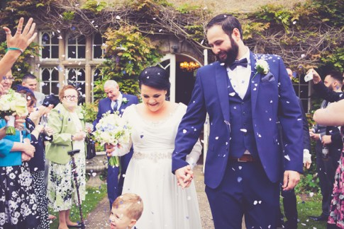 E&N_Woodborough_Hall_Wedding-347