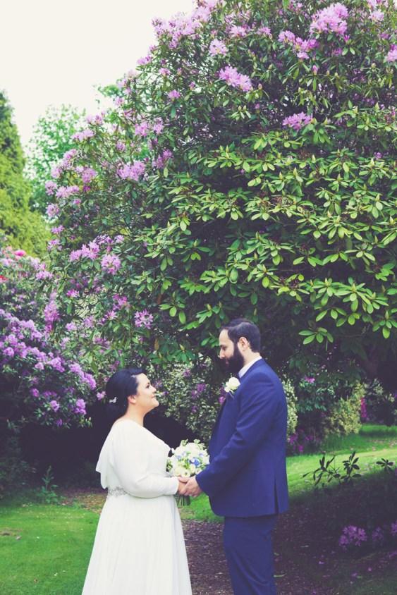 E&N_Woodborough_Hall_Wedding-417