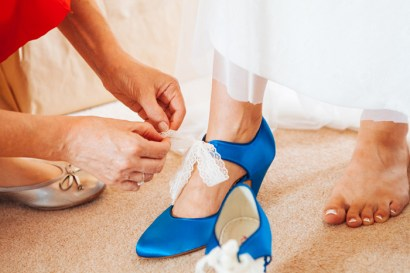 Missing_Sock_wedding-133