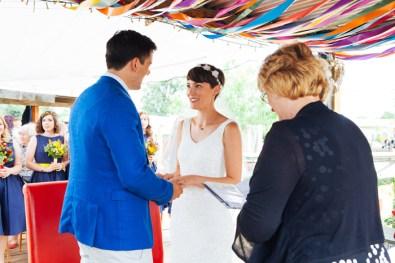 Missing_Sock_wedding-245