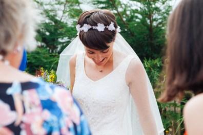 Missing_Sock_wedding-497