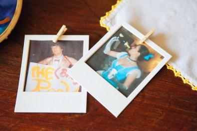 Missing_Sock_wedding-785