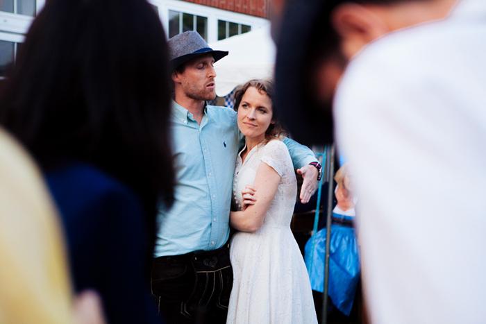 N&R-Bletchingley-Wedding-1181