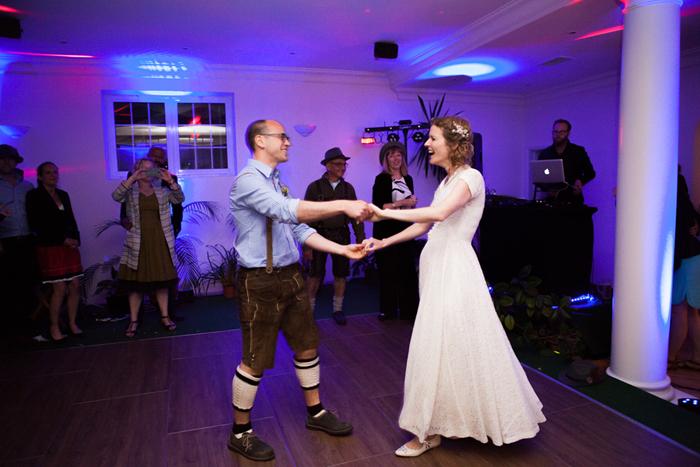 N&R-Bletchingley-Wedding-1271