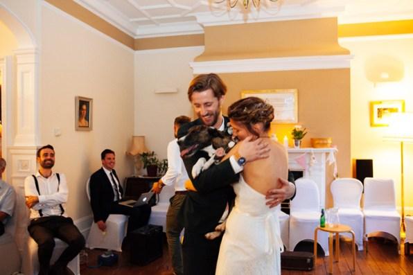 Nanpantan_Hall_wedding-1034