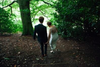 Nanpantan_Hall_wedding-863