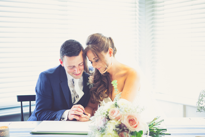 S&S-Camber-Sands-Wedding-211
