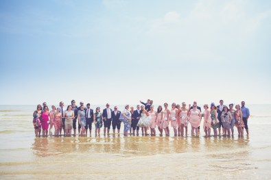 S&S-Camber-Sands-Wedding-345