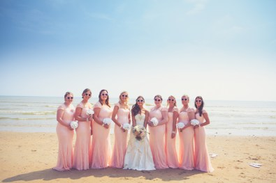S&S-Camber-Sands-Wedding-372