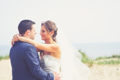 S&S-Camber-Sands-Wedding-421