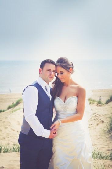 S&S-Camber-Sands-Wedding-445