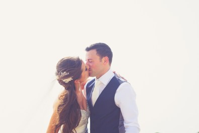 S&S-Camber-Sands-Wedding-475