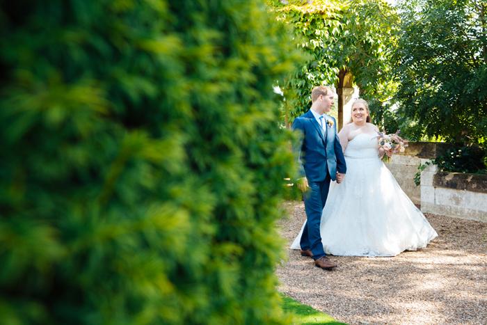 T&C_wedding-612