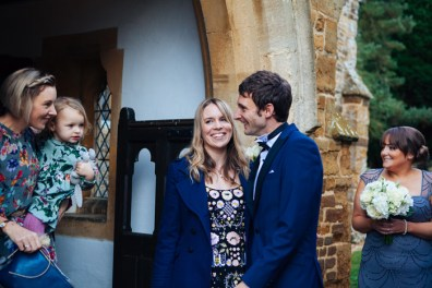 jamie&vicky_wedding-391