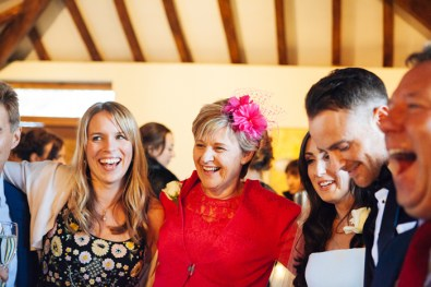 jamie&vicky_wedding-518