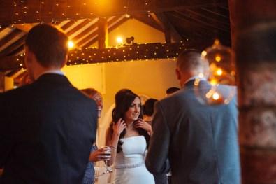 jamie&vicky_wedding-751