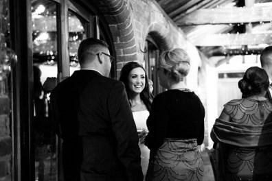 jamie&vicky_wedding-865