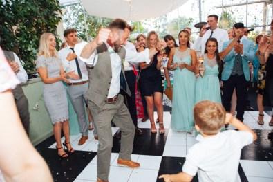 Floral_Media_wedding-1012