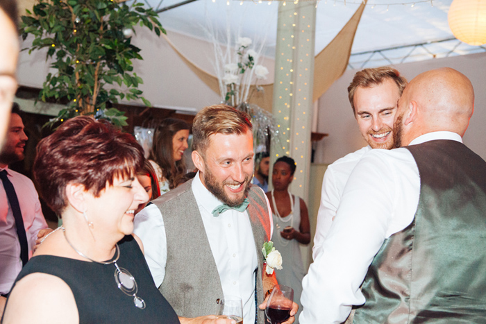 Floral_Media_wedding-1038
