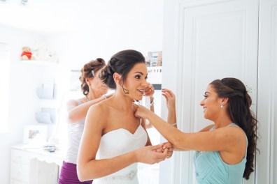 Floral_Media_wedding-229