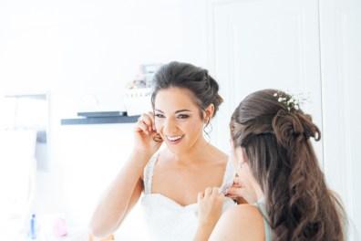Floral_Media_wedding-237