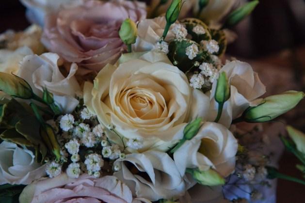 Floral_Media_wedding-26