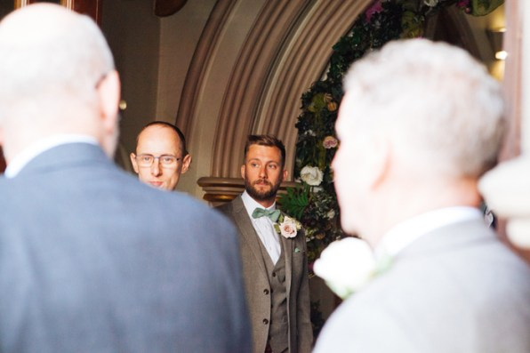 Floral_Media_wedding-275